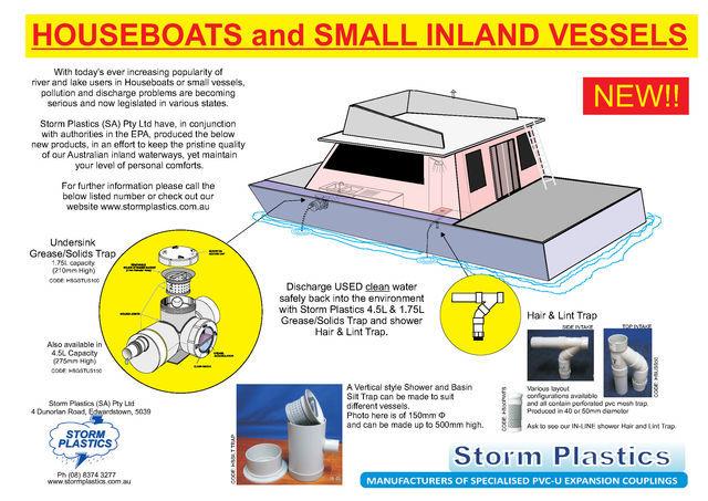 Houseboat.jpg - large