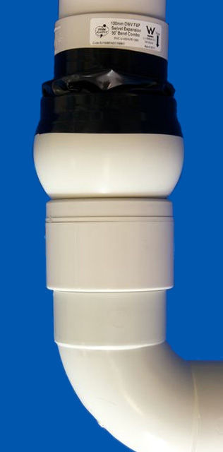Storm plastics manufacturers of specialised pvc u