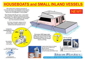 Houseboat.jpg - small
