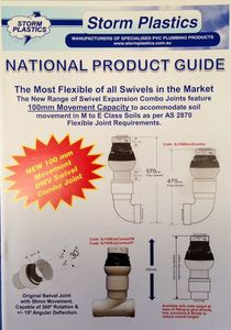 ProductGuideCover001.JPG - small