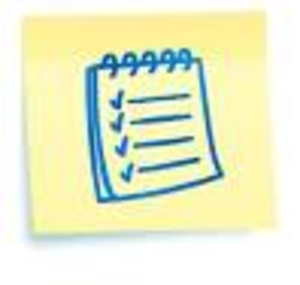 Technicalnotesimage01.png - small